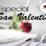 especial-san-valentin