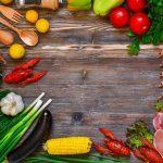Tips para conservar alimentos
