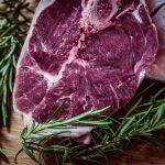 caractersticas-de-las-carnes-de-vila
