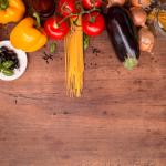 Curiosidades alimenticias que no conocías