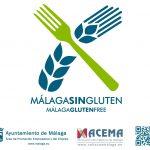 Málaga sin gluten