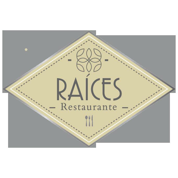 Restaurante Raíces Málaga del Hotel Cortijo Chico