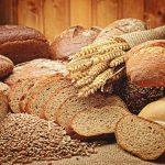 Cual es el mejor pan