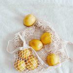 Apoyo visual limones